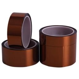 芯片保护膜
